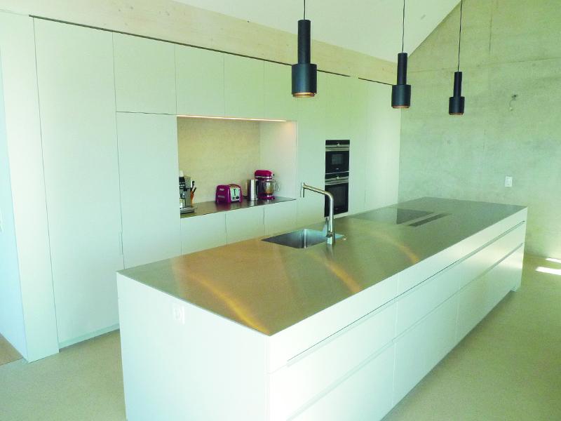 Küche_02_800x600
