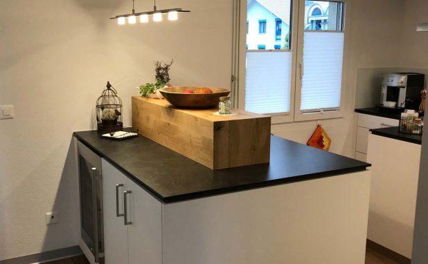 Küche weiss_03