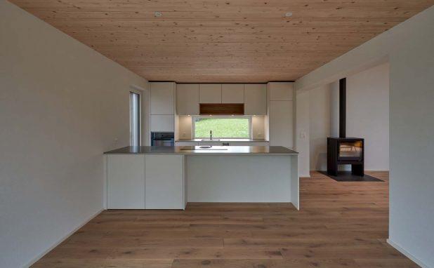 johnsen_gilleron_5105_ccorinne-cuendet-lutz-architectes